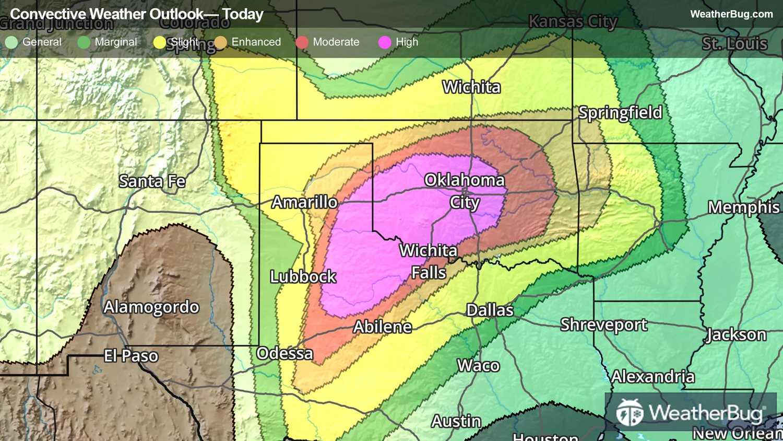 Seahurst, WA | Current Weather Forecasts, Live Radar Maps & News |  WeatherBug