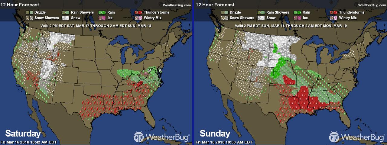 Isle, MN   10-Day Weather Forecasts & Weekend Weather   WeatherBug