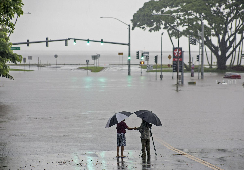 Presque Isle, WI | Local and National Hourly Weather Forecasts | WeatherBug
