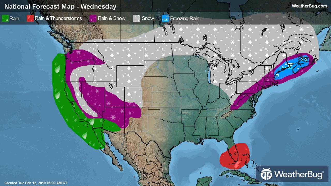 Igo CA Current Weather Forecasts Live Radar Maps & News