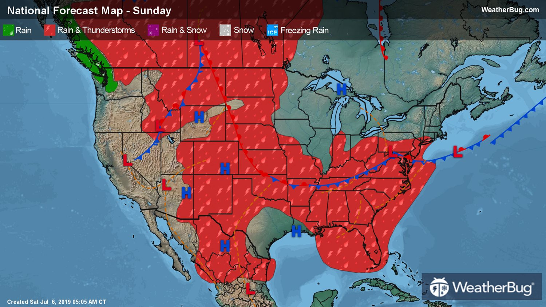Bosler, WY | Current Weather Forecasts, Live Radar Maps & News | WeatherBug