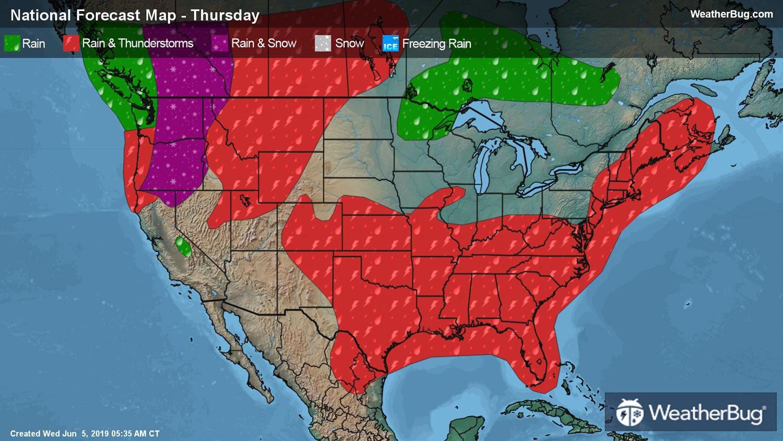 Antelope, MT   Current Weather Forecasts, Live Radar Maps & News    WeatherBug
