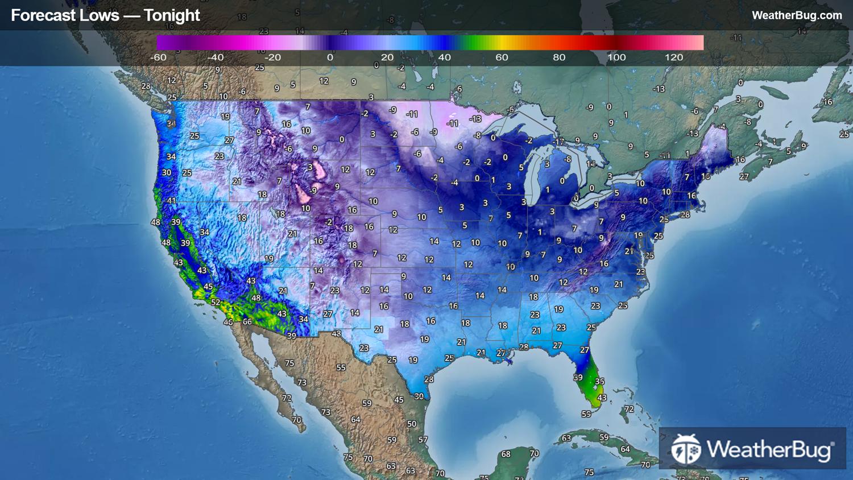 Metro Detroit Radar MapWind Chill Learn About Metro Radar - Weather radar map detroit