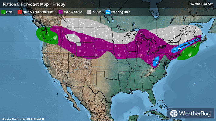 Ida AR Current Weather Forecasts Live Radar Maps & News
