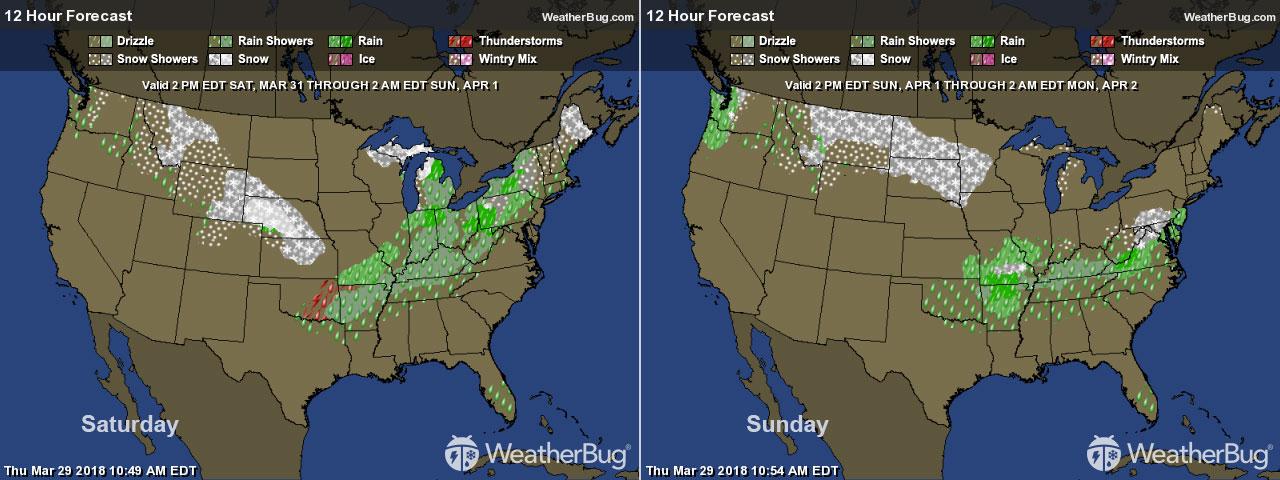 San Jose CA Current Weather Forecasts Live Radar Maps News
