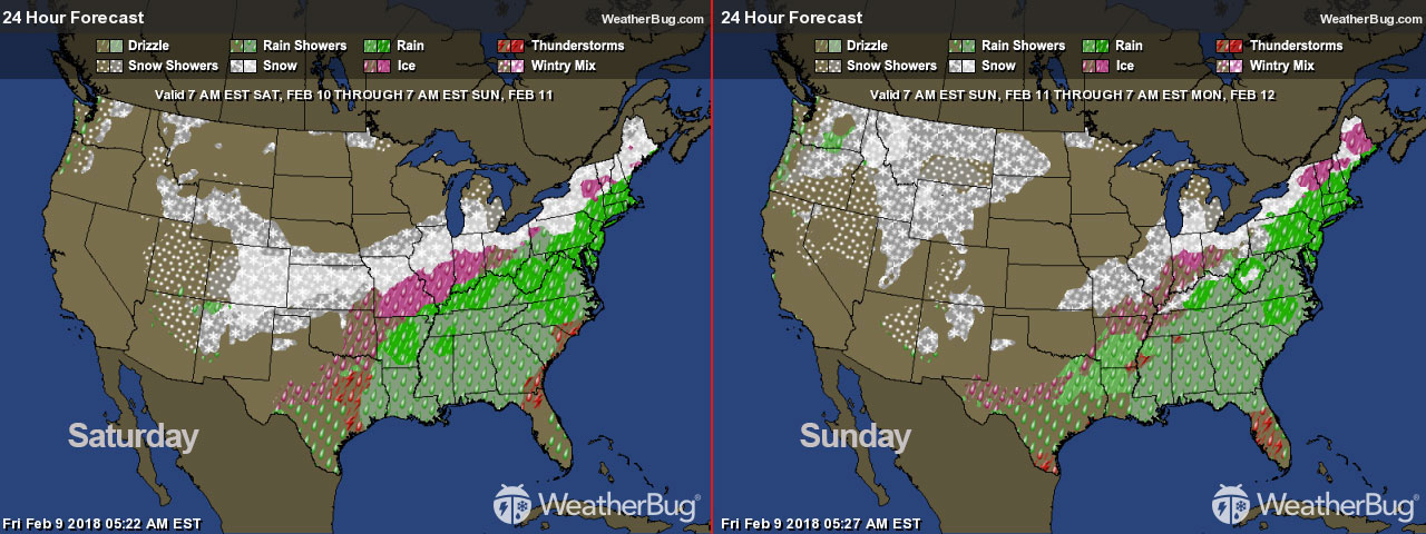 Interactive Political Map Of Usa%0A Carlsbad  TX   Current Weather Forecasts  Live Radar Maps  u     News    WeatherBug