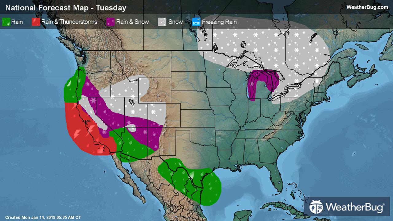 Nonantum, MA | Current Weather Forecasts, Live Radar Maps & News |  WeatherBug