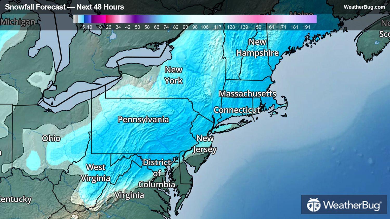 Area Code De Usa%0A Edgemoor  SC   Current Weather Forecasts  Live Radar Maps  u     News    WeatherBug