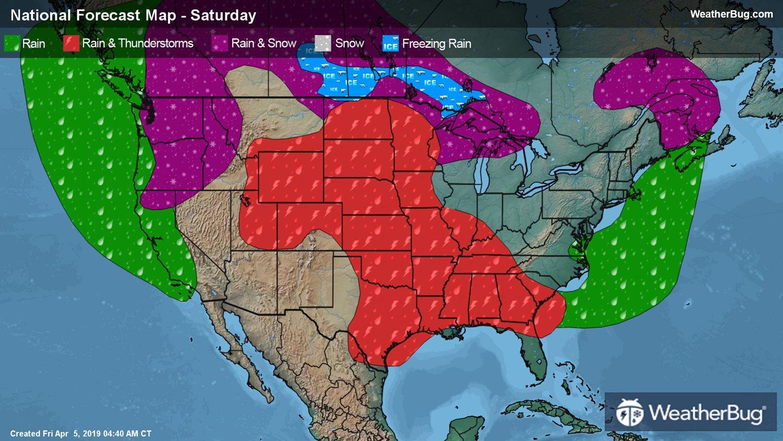 Jeremiah, KY | Current Weather Forecasts, Live Radar Maps & News |  WeatherBug